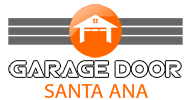 Garage Door Repair Santa Ana